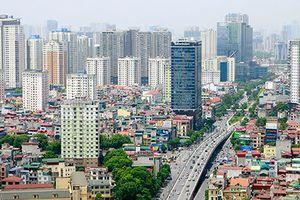 Giám đốc WB: Việt Nam sẽ đi nhanh hơn khi đẩy mạnh cải cách