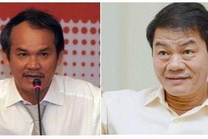 HAGL Agrico miễn nhiệm 6 Phó Tổng giám đốc, sếp Thaco tiếp tục gia nhập dàn lãnh đạo