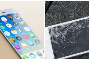 iPhone nhanh chóng thành 'cục gạch' vì sai lầm mà ai cũng mắc khi sử dụng