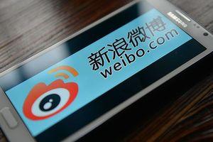 Bắc Kinh xóa 110.000 tài khoản mạng xã hội cho rằng phương hại cho quốc gia