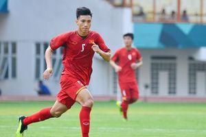 Đội hình tuyển Việt Nam trẻ nhất Asian Cup 2019, Trung Quốc già nhất