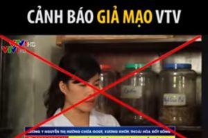 PKĐY Nguyễn Thị Hường: Người 'giúp việc' khám chữa bệnh như 'bác sỹ'?!
