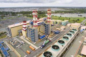 PV Power sẽ lên sàn HoSE với giá tham chiếu 14.700 đồng/cổ phiếu?