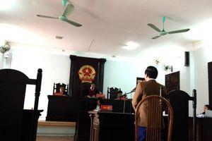 Kêu oan vẫn bị kết án tù, cựu Phó Tổng giám đốc tiếp tục kháng cáo