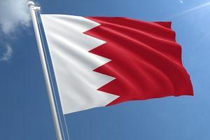 Sau UAE, Bahrain nối lại hoạt động của Đại sứ quán tại Syria