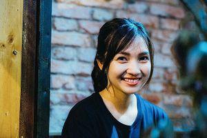 Chuyện showbiz: Hé lộ nhan sắc vợ sắp cưới của 'tình cũ' Hari Won