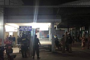 Nghi án nữ chủ quán cà phê bị sát hại ở TP.HCM