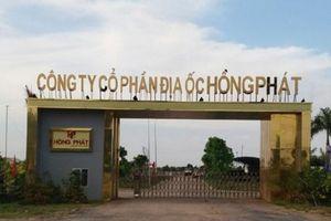 Luật sư phân tích về thỏa thuận khung giữa CPL và Công ty Hồng Phát