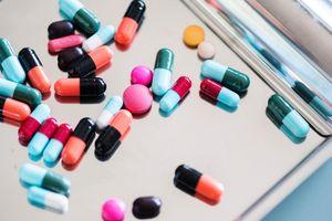 Sai lầm khi bảo quản làm mất tác dụng của thuốc