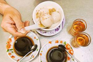 4 quán ăn trứ danh tồn tại hơn 30 năm ở Sài Gòn