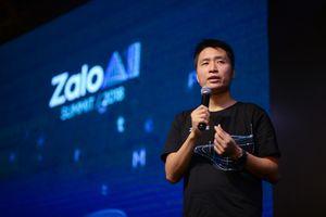 Việt Nam có thể bắt kịp làn sóng AI của thế giới