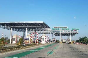 Hải Phòng đề nghị chấp thuận cho chủ đầu tư được thu phí quốc lộ 10