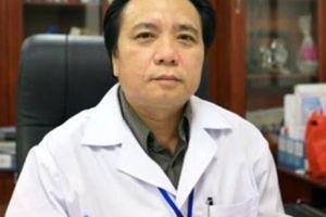 Muốn hút bệnh nhân nước ngoài cần nâng cao chất lượng phục vụ