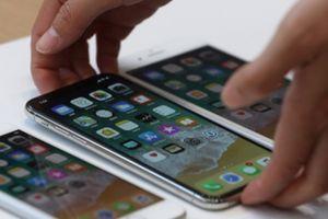 Dùng iPhone 'tẹt ga' nhưng vẫn bán với giá hời và nhanh nhất