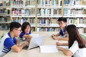 Giáo dục đại học với những nhiệm vụ trọng tâm trong năm 2019