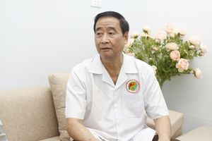 Chủ tịch Tập đoàn Y dược Bảo Long qua đời: Khép lại một cuộc đời đầy sóng gió, thăng trầm