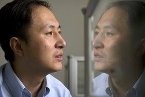 Phát hiện nơi ở của nhà khoa học chỉnh sửa gen Trung Quốc sau chuỗi ngày mất tích bí ẩn