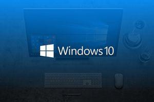 Có nên thường xuyên cài đặt lại hệ điều hành Windows?