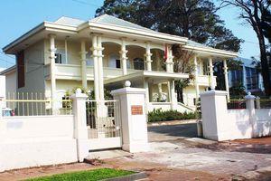 Văn phòng Chính phủ tiếp tục chỉ đạo tỉnh Gia Lai xử lý sai phạm Y tế