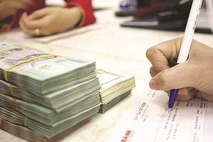 Không kiểm soát chặt, vốn ngân hàng cũng có thể thành tín dụng đen