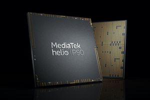 Đã có điểm benchmark MediaTek Helio P90 - Đối thủ đáng gờm của Snapdragon 710