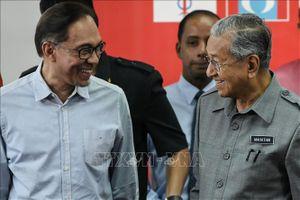 Đông Nam Á hứa hẹn những chuyển động chính trị lớn