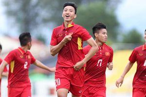 VFF lần đầu nói về mục tiêu đưa ĐT Việt Nam dự World Cup
