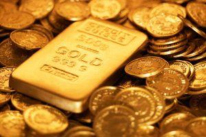 Trung Quốc tìm ra cách biến đồng thành 'vàng'