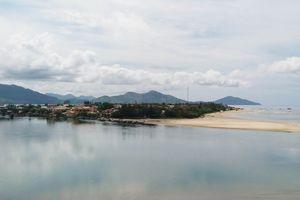 Thủ tướng phê duyệt quy hoạch Khu du lịch quốc gia Lăng Cô - Cảnh Dương