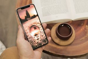 Vì sao iPhone X là lựa chọn hàng đầu trong phân khúc 16 triệu?