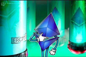 Giá tiền ảo hôm nay (29/12): 'Ethereum chỉ là Yahoo của thế giới tiền ảo'