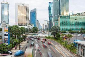 Indonesia chuẩn bị ra mắt 3 đặc khu kinh tế trong năm 2019