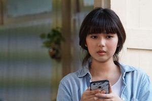 Phim kinh dị Thái Lan Bức Ảnh Quỷ Ám hút mắt với 'trai xinh gái đẹp'