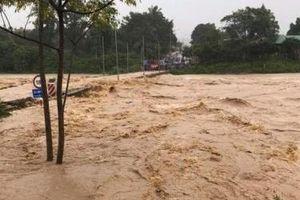 Khánh Hòa: Di dời 100 hộ dân bên vách núi TP Nha Trang