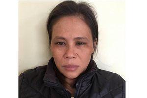 Khởi tố 'má mì' chứa gái mại dâm trong nhà nghỉ ở Hà Tĩnh