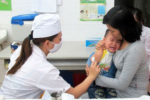 Phó Chủ tịch UBND TP Hà Nội: Một bộ phận người dân đang chủ quan với dịch bệnh