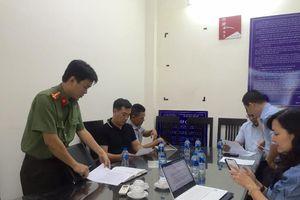 Thông tin mới vụ khách du lịch Việt Nam trốn ở Đài Loan