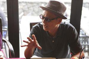 Đạo diễn nổi tiếng Hong Kong đột ngột qua đời ở tuổi 63