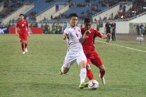 VCK Asian Cup 2019: Hà Nội FC lọt top 5 CLB có nhiều cầu thủ nhất