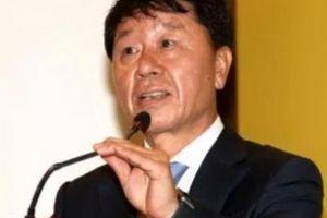 HLV Chung Hae-seong tiết lộ lý do rời HAGL để dẫn dắt CLB TP.HCM