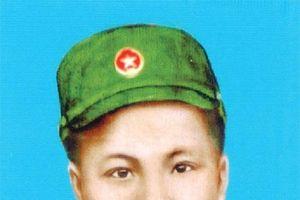 Mong sớm tìm được phần mộ liệt sĩ Đào Minh Đức