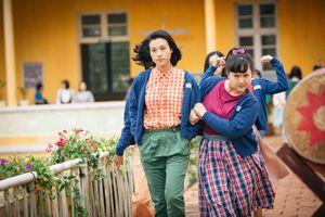 Trồi sụt chất lượng phim Việt