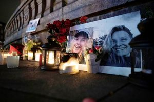 Morocco bắt công dân Thụy Sĩ liên quan vụ giết 2 nữ du khách nước ngoài