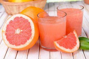 10 loại đồ uống tự nhiên thay thế nước lọc giúp da đẹp dáng xinh