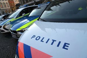 Hà Lan, Đức bắt hàng loạt nghi phạm khủng bố