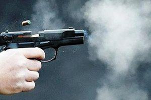 Nghi án nam thanh niên bị bắn chết khi đi làm cùng bạn