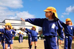Gia đình sinh con thứ 5 tại Nagi – Nhật Bản được trợ cấp 80 triệu đồng