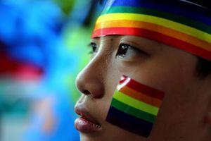 10 sự kiện nổi bật nhất của cộng đồng LGBT Việt Nam năm 2018