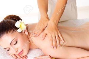Massage ảnh hưởng gì đến thuần phong mỹ tục?