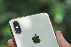 iPhone 11 sẽ được trang bị tính năng cảm biến camera 3D của Sony?
